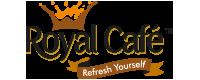 Royal Cafe